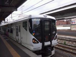 DSC_0202_1.JPG